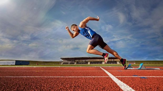Як секс впливає на спортивні результати