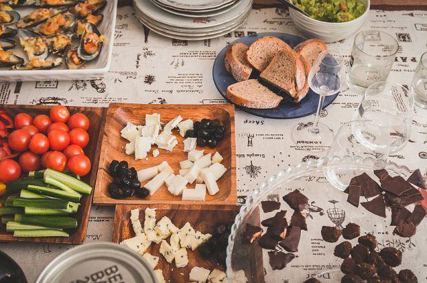 Ці продукти дуже смачні і неймовірно корисні, повідомляє сайт Наша мама.
