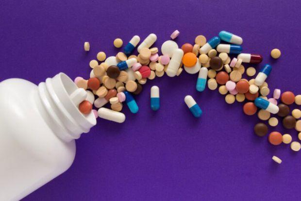 Призначення антибіотиків під час вагітності – завжди крайній захід, але часом необхідний. У новому дослідженні виявили нові дані про негативний вплив