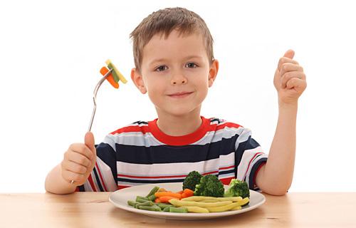 0588_deti-vegetariantsyi.jpg (43.42 Kb)