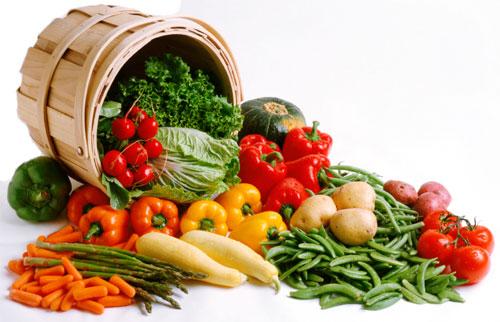 Дієтологи в США розчаровані - фрукти та овочі не допоможуть нашій талії стати тоншою.Фрукти та овочі є неодмінною частиною здорового харчування. Але в