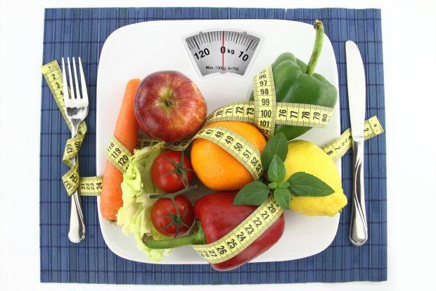 0598_kalorii.jpg (.38 Kb)