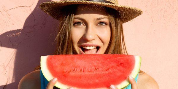0623_watermelon1-600x300.jpg (28.41 Kb)