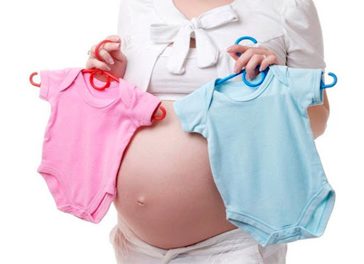 Ви коли-небудь чули, що стать майбутньої дитини залежить від того, хто кого більше любить: чоловік жінку чи жінка чоловіка. Іншими словами, від ступен