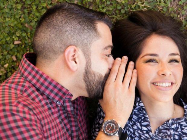 Психологи з'ясували, що, дотримуючись певних правил у спілкуванні і стилі життя, партнери зможуть зберегти любов і побудувати міцні щасливі стосунки.