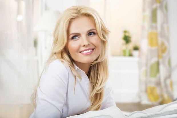 Якщо жінка переживає менопаузу, вона може бути зацікавлена в обговоренні альтернативних методів лікування симптомів клімаксу зі своїм лікарем.