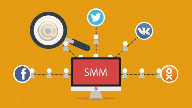 Продвижение сайтов по поисковым системам (или просто seo-продвижение) – это эффективный метод маркетинговой стратегии развития онлайн-платформы в сети