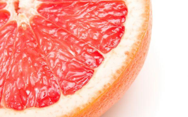 Детокс - це метод очищення організму від шкідливих речовин за допомогою певних свіжих продуктів, що сприяють швидкому процесу детоксикації.