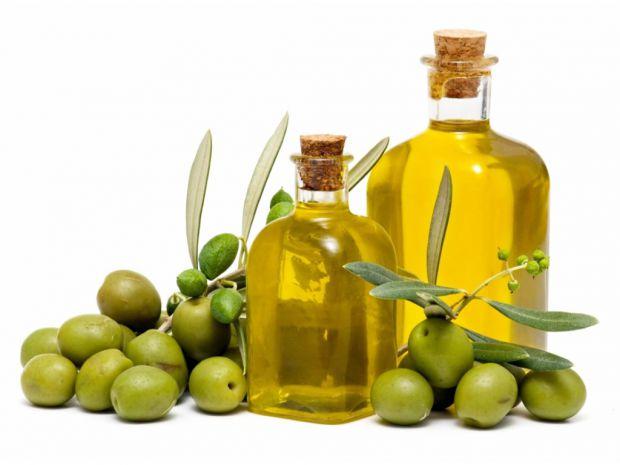 У певних випадках вживання в їжу оливкової олії може виявитися для людини смертельно небезпечним. Про це заявив вчений Мартін Гроотвельд, визнаний фах