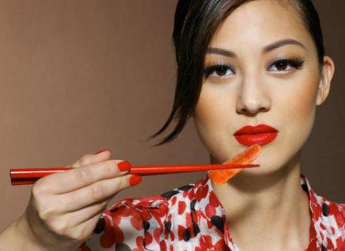 За допомогою японської експрес-дієти, можна скинути 8 кілограмів за 2 тижні. Японська дієта триває 13 днів. Починаючи з 8 дня, слід повторити меню пер