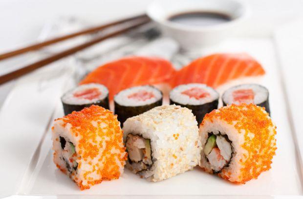 Не надто приємні новини для всіх, хто любить на вихідних посмакувати цією стравою японської кухні. Повідомляє сайт Наша мама.