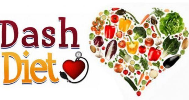 0696_dash-dieta.jpg (35.52 Kb)