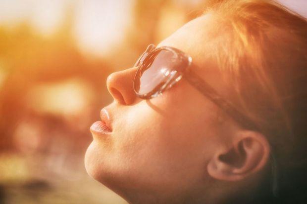 Вчені з Познанського університету медичних наук дізналися, чому в жарку погоду люди стають злими і жорстокими.