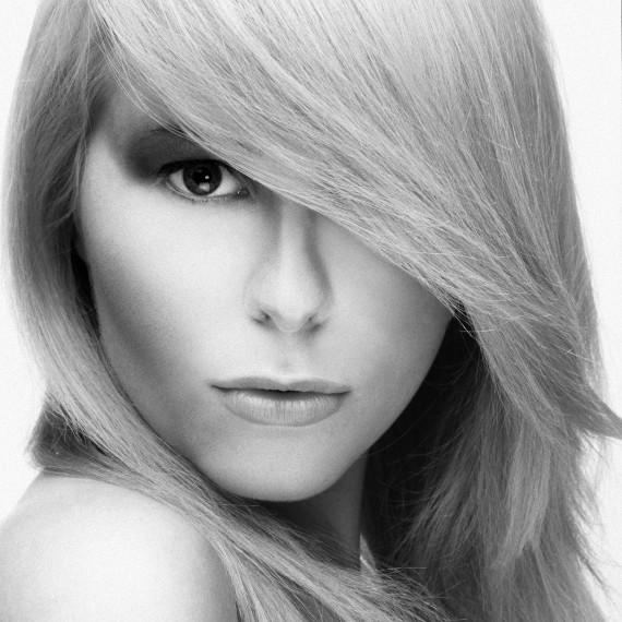 0702_15-straight-hairstyle.jpg (88.01 Kb)