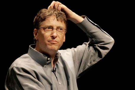Підшкірний контрацептив замінить презервативи.Білл Гейтс профінансував наукову розробку комп'ютерного чіпа, керувати діями якого жінка зможе сама. Чіп