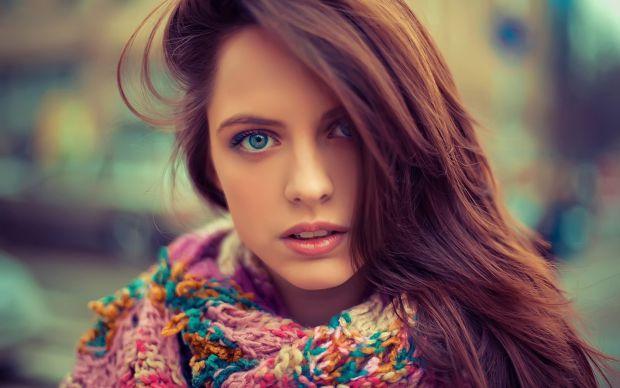 Важливо доглядати за шкірою обличчя ще з зовсім юного віку. Адже вже після 25 років на ній з'являються перші зморшки. Тому якщо жінка хоче зберегти і