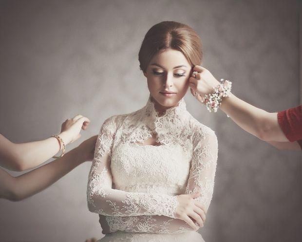 Як повернути молодість?На сьогоднішній день практично жодна процедура штучного омолодження шкіри не може гарантувати тобі оптимальний результат. Різні