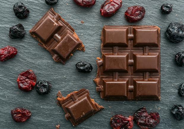 Приємні новини для любителів солодощів