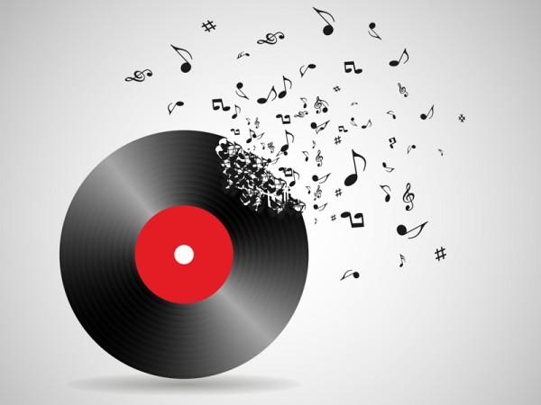 Музика може вплинути на хворобу Альцгеймера, як саме - читайте далі.