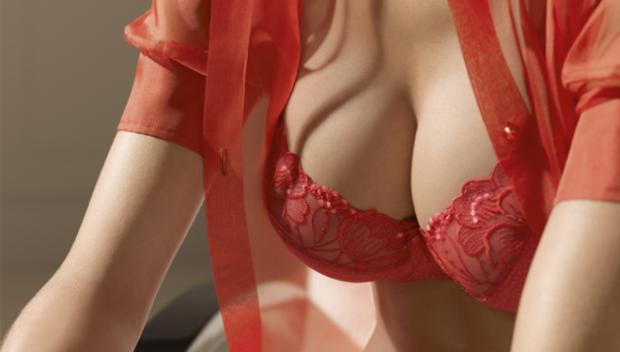 Якщо ви мрієте про ідеальні груди, тоді вам знадобляться наші поради. Сьогодні ми пропонуємо вам 5 ефективних вправ для ідеальної форми грудей.