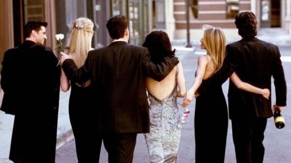 Українські медики провели ряд досліджень і вияснили, що чоловіки переживають сильний стрес через проблеми, пов'язані з сексом.