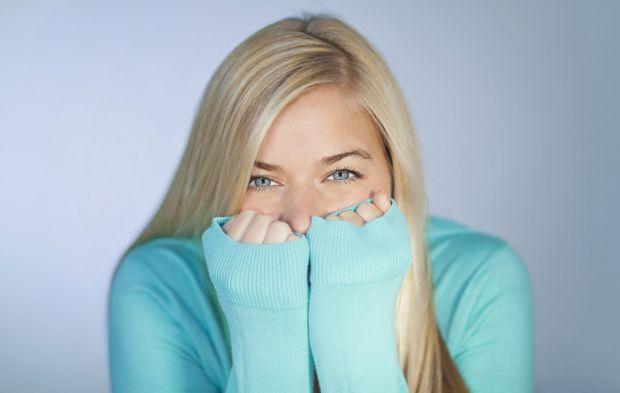 Гіменопластика — операція з відновленням дівочої пліви.