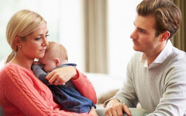 Слова - це не просто те, що ми чуємо, воно закарбовується глибоко у нашій пам'яті, особливо, якщо говорити про дітей.