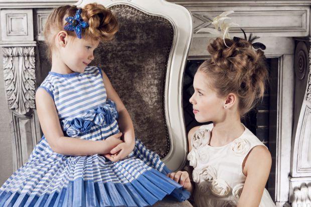 0782_alexander-kuvvatov-children-hairstyle-11.jpg