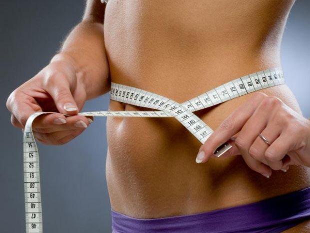 Хочеш схуднути - мотивуй себе!