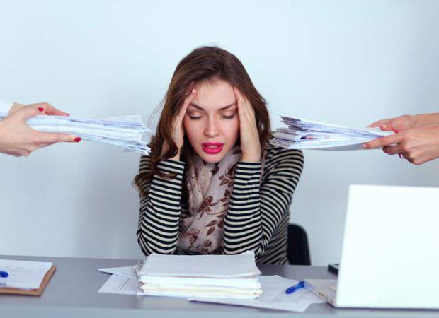 Дослідження університету Мельбурна (Австралія) цілком переконливо доводить, що люди, які працюють менше 40 годин на тиждень, розумніші тих, хто працює