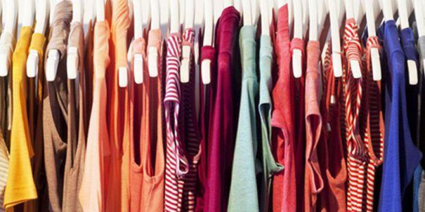 Науковці зі Швейцарії визнали одяг потенційно небезпечним для здоров'я людини.