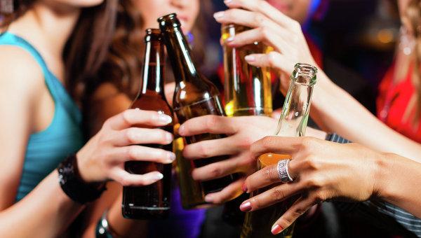 Ви любите побалувати себе алкоголем? Тоді треба знати, чого чекати від улюбленого спиртного напою.