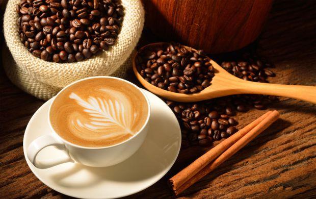 Яку шкоду може завдати кава дитині - читайте у нашому матеріалі.