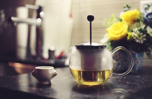Відмовтеся від покупних енергетиків і перестаньте пити щодня по кілька чашок кави. Цей натуральні енергетики відмінно підбадьорять вас без шкоди для з