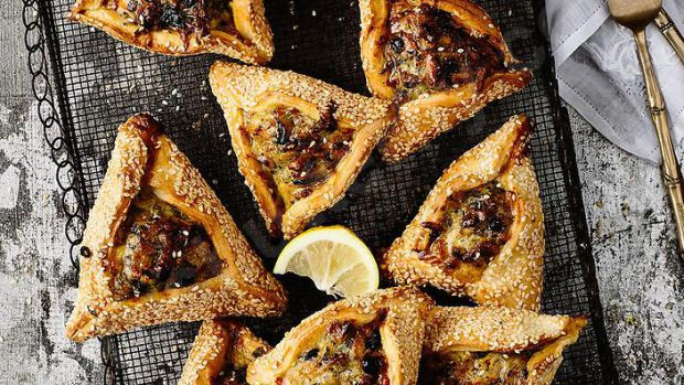 0801_flaounes-cheese-pies.jpg (91.62 Kb)