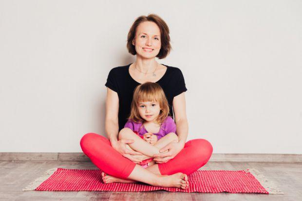 Це варто знати матусі, яка сама виховує дитину, повідомляє сайт Наша мама.