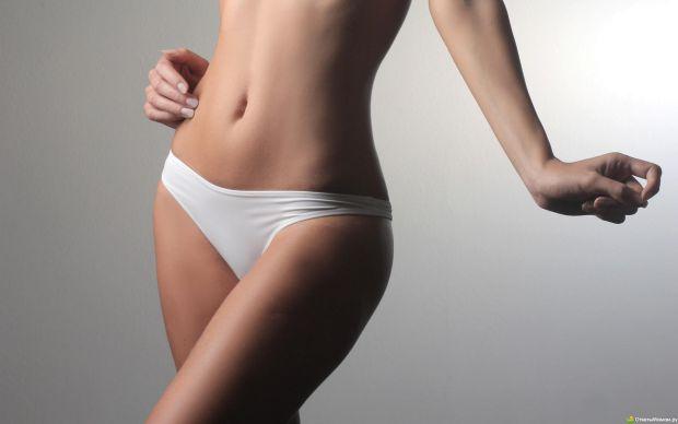 ЙогуртЦе підходяща їжа для сніданку або невеликого перекусу. Слід віддавати перевагу нежирному йогурту (не жирніше 1,5%) з малим вмістом цукру. Слід в