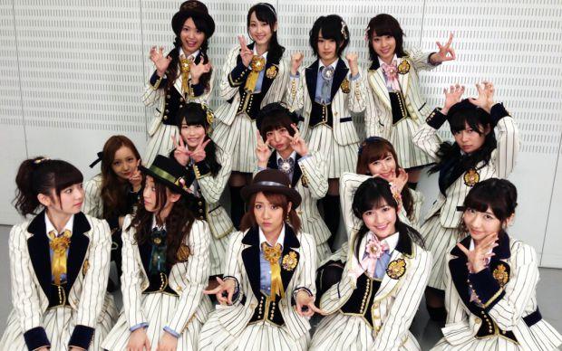 0827_yaponka.jpg (71.01 Kb)