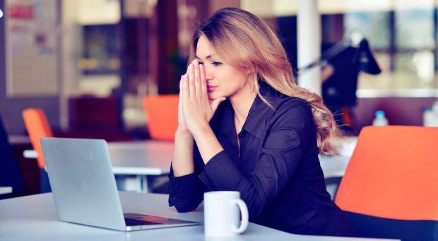 Якщо у вас стрес чи нерви, паніка, то є простий і дієвий спосіб заспокоїтися і прийти в себе всього за 10 секунд.