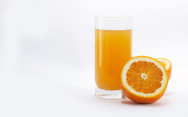 0835_dieta-na-apelsinovom-soke.jpg (14.23 Kb)
