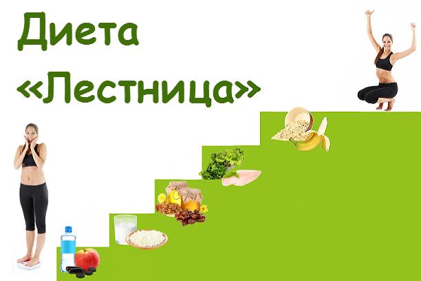 08_dieta.jpg (158.47 Kb)
