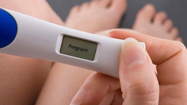Після використання деяких методів контрацепції здатність до зачаття (фертильність) може повертатися до жінок через вісім місяців.