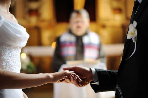 Тайванські психологи дослідили взаємозв'язок між групою крові людини і особливостями її характеру. А на конгресі Канадського медичного суспільства в Т