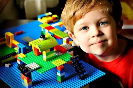 0883_kak-zainteresovat-rebenka-igroi_-konstruktor-lego.jpg (38.51 Kb)