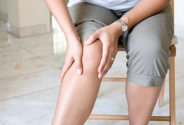 Виявляється, що погіршити стан таких хвороб, як артрит і біль в суглобах, може неправильне харчування. Про це розповіли академіки з Медичного центру У