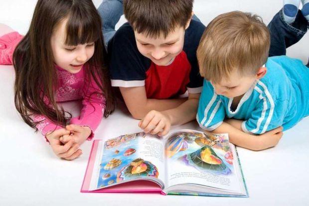 Зарубіжні фахівці спробували перерахувати основні чинники, що впливають на шкільну успішність дитини.