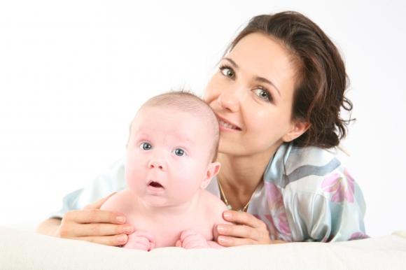 Ще в утробі матері, яка весь час хвилюється, дитина готова протистояти агресивному навколишньому середовищу.Дитячі психологи переконані, що діти зі ск