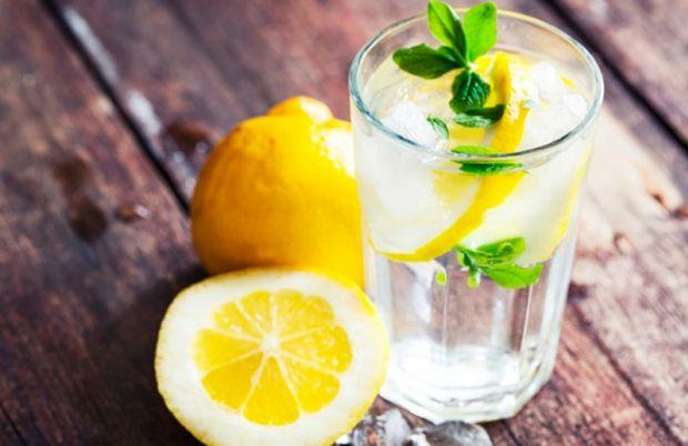 Напій, який, може, не позбавить від зайвих кілограмів, але теж буде корисним. Повідомляє сайт Наша мама.