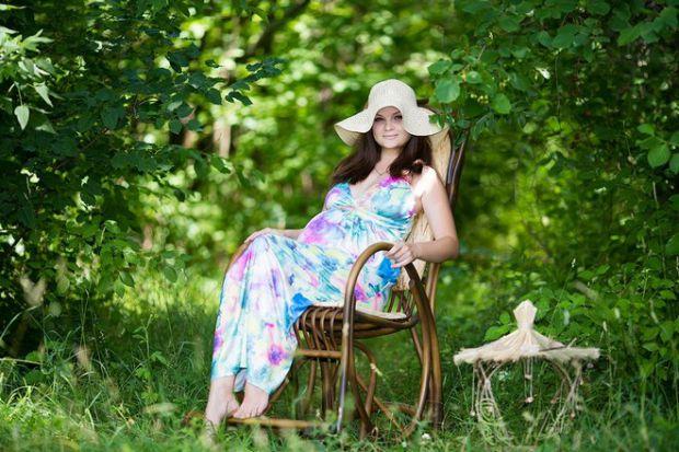 Ні для кого не є секретом факт, що вагітність триває 9 місяців і не дивно, якщо якийсь триместр