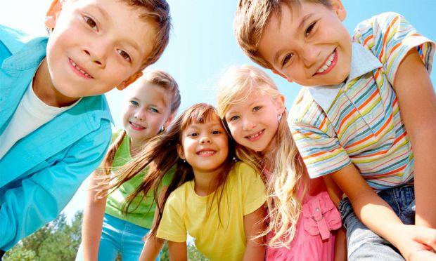 Команда академіків з Наукового центру дітей РАМН провела цікавий експеримент, в ході якого їм вдалося з'ясувати, чому сучасні діти мають слабке здоров